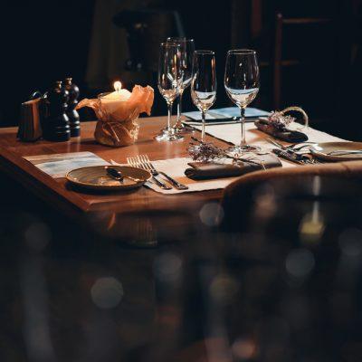 ravintola-toolo